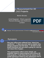 p2c2-progressMeasurement