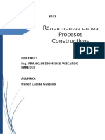 Caratula_programacion de Obras