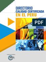 calidad16_baja.pdf