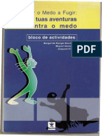 Manual Do Medo Completo.pdf