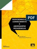 Paradigmas do Conhecimento e Ab - Unisinos.pdf