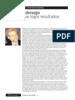 Goleman liderazgo.pdf