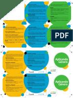 Genero y sus derivaciones.pdf