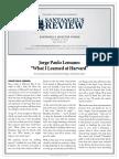Jorge-Paulo-Lemann-What-I-Learned-at-Harvard.pdf