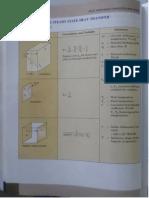 Heat transfer data book