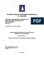 pytania.pdf