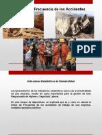 CLASE N_3. Seguridad e Higiene Minera