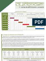 BADYGmr.pdf