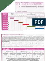 BADYGi.pdf