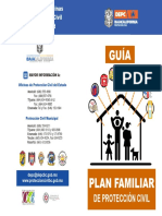 planFamiliar.pdf