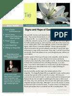 apr 2017 tie pdf