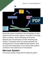 Homeostasis Throughout the Body.pdf