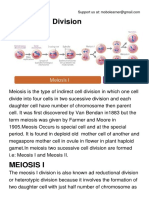 Meosis Cell Division.pdf