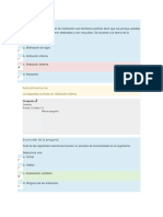 b2904fb04 Revision Parcial Motivacion