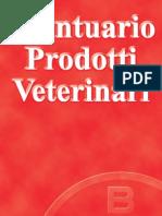 Prontuario2010
