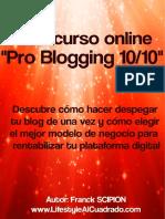 problogging-clase8-transcripcion