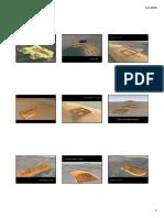 Inca Models 3d Informe v1.0
