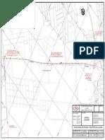 Anexo 4.1 - Vista en Planta Red Primaria y EDR D3 La Guardia