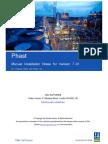 Phast Manual Installation Notes.pdf