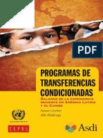Libro transferencias condicionadas CEPAL.pdf