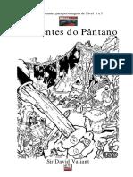 dentes do pantano.pdf