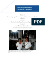 Ng Pachecogutiérrez Entrevista