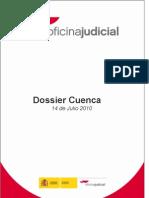 Dossier Cuenca 14072010[1]
