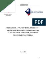 mediacion y vif.pdf