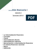 Productos y Servicios Financieros I 11393 2