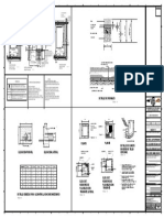 AULA+TIPICA+PREFA+AGRUPADA-L4.pdf