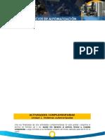 ActividadesComplementariasU2 (3)