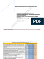 TIyCD_Dimensiones e Indicadores_Miguel Villalaín