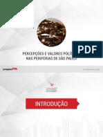 Pesquisa-Periferia-FPA