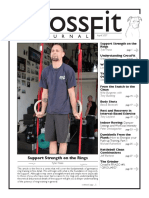 CrossFit Journal - Issue 56.pdf