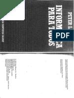 LAURIE, Peter - INFORMATICA PARA TODOS.pdf