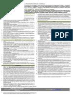 2. CONVOCATORIA PERITO TECNICO GENERACION 2017-I.pdf