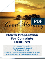 ppt of mouth preparation.pptx