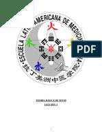 leccionI.pdf