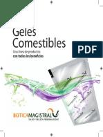 Folleto Geles Comestibles 2012 1 Ok