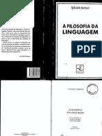AUROUX, Sylvain - A filosofia da linguagem.pdf