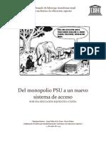 Del Monopolio PSU.doccs