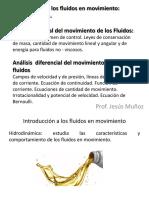 Int_Fluidos_Movimiento_Analisis_Integral_Analisis_Dif.pdf
