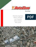 51665205-Estrategias-AutoZone.pptx