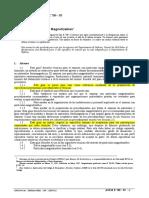 astm-e709-95 MT.pdf