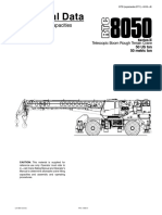 RT 8050 t.pdf