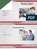 Dureza_PDF curso.pdf