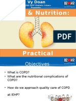 copd-inservice