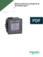 EAV15105 - ES03.pdf