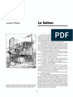 C&T_1992_26_58.pdf