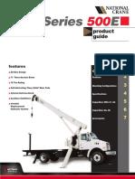 500E-Product-Guide.pdf